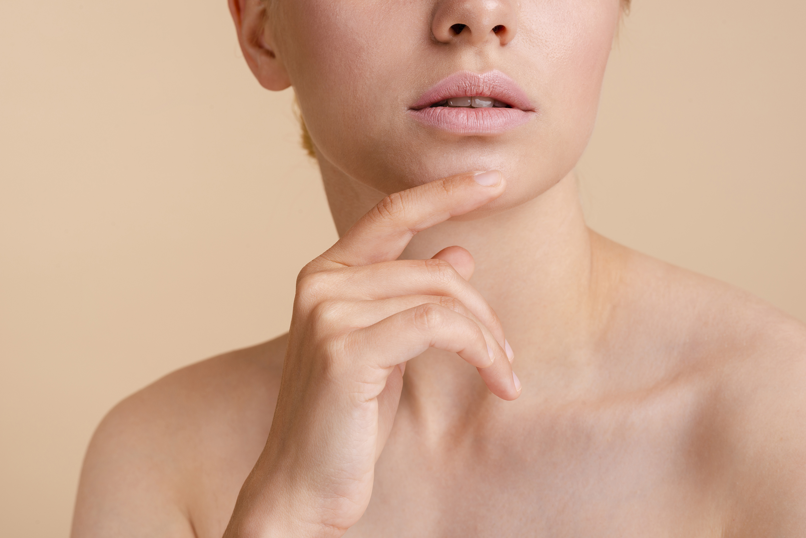 La Hidroxiapatita Cálcica contra la flacidez